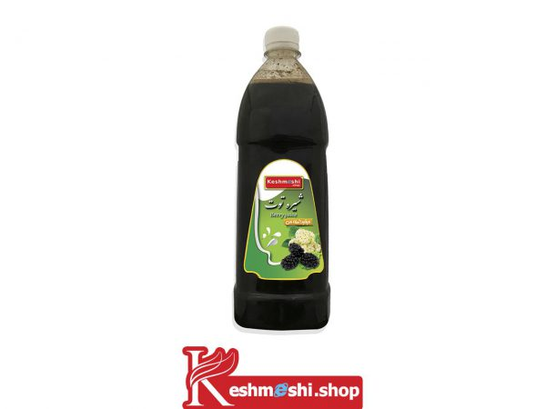 keshmeshi.shop-شیره انگور-Grape juice