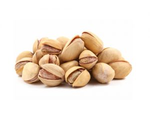 Dried pistachios-keshmeshi.shop