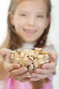 fresh pistachios for children-keshmeshi.shop