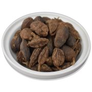 Black cardamomkeshmeshi.shop- هل باد
