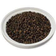 Black pepper---فلفل سیاه keshmeshi.shop