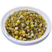 Camomile-keshmeshi.shop- گل بابونه