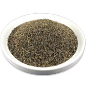 Caraway black-keshmeshi.shop-زیره سیاه