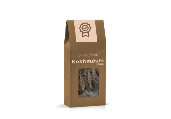 East idian screw tree-keshmeshi.shop-بهمن پیچ