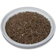 Flax Seed-keshmeshi.shop-تخم کتان