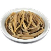 Ginseng-red-keshmeshi.shop-جینسینگ قرمز
