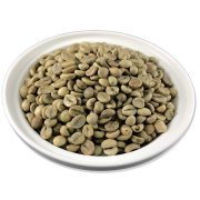 Green coffee-keshmeshi.shop-قهوه سبز