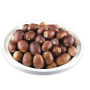 Jujube-keshmeshi.shop-عناب