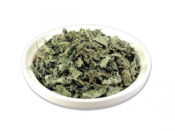 Lemon Balm-keshmeshi.shop-ملیس-بادرنجبویه