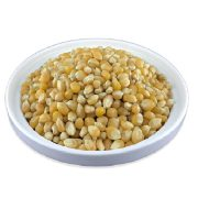 Maize-keshmeshi.shop-ذرت