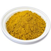 Spices-keshmeshi.shop-ادویه کاری