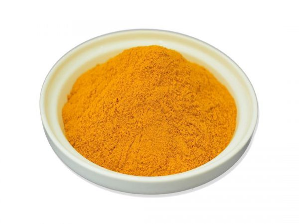 Turmeric-keshmeshi.shop-زردچوبه