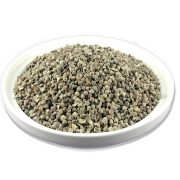 Vitex agnus-castus-keshmeshi.shop-نج انگشت-وی تکس