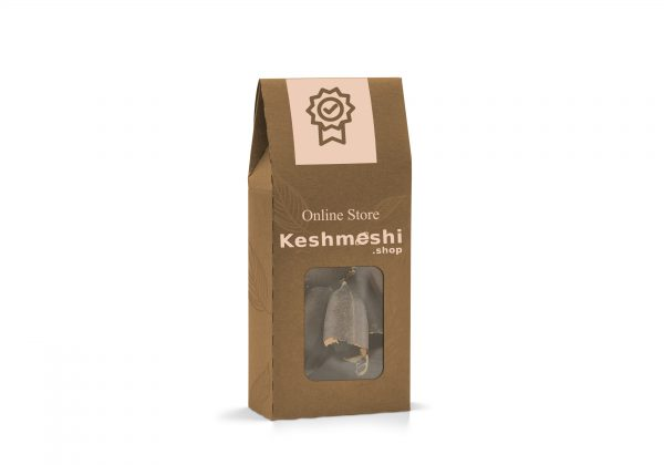 folos-keshmeshi.shop-فلوس