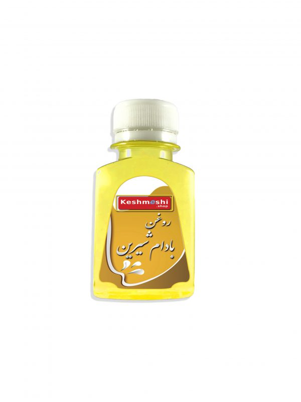 oil-badam-shirin-keshmeshi.shop-روغن بادام شیرین