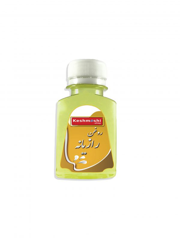 oil-raziane-keshmeshi.shop-روغن رازیانه