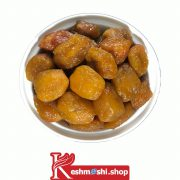 آلو-keshmeshi.shop-Plums