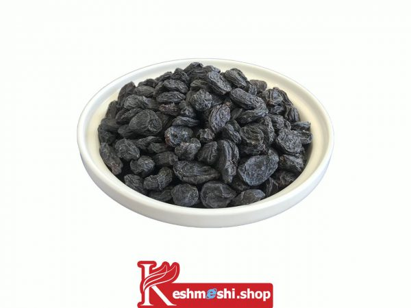-کشمش صادراتی-Raisins-maviz-keshmeshi.shop-