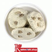 Brain Halva-keshmeshi.shop-حلوا مغزی