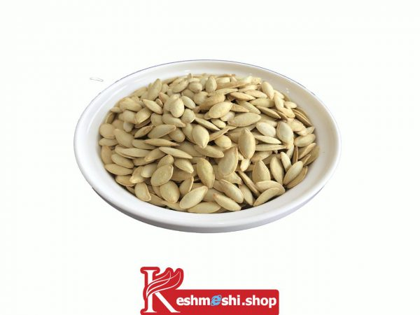 pumpkin seeds1-keshmeshi.shop-تخمه کدو ریز