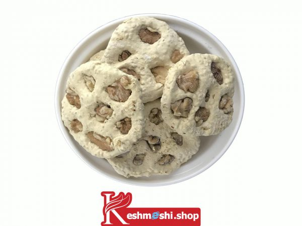 Brain Halva-keshmeshi.shop-حلوا مغزی پر مغز