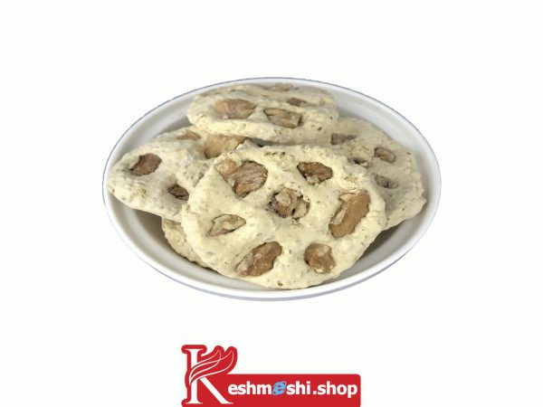Brain Halva-keshmeshi.shop-