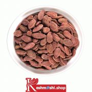 watermelon seeds-keshmeshi.shop-تخمه جابانی لوکس